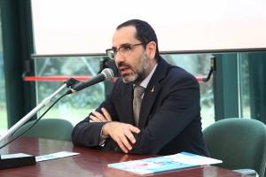 2019-02-01-sindaco-Leonardo-Latini-terni-foto-libera-AMirimao (1)