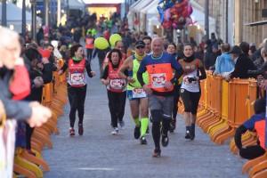 maratona_san_valentino_2019SPR_8565