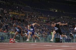 Roma06/06/2019 Golden Gala Pietro Mennea, IAAF Diamond League - foto di Giancarlo Colombo/A.G.Giancarlo Colombo