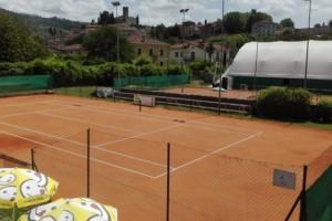 campi-tennis