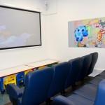 2019-07-11-Cinema-in-Pediatria (5)