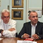2019-07-11-DalMaso-Pescini