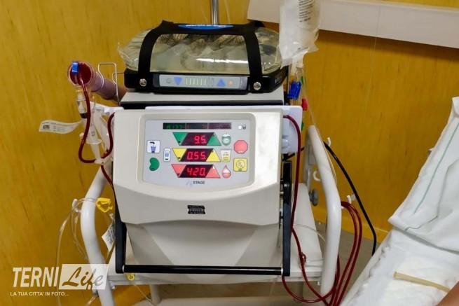 2019-07-31-foto-macchinario-dialisi-domiciliare2