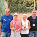 Finale femminile Mariani_Santarelli