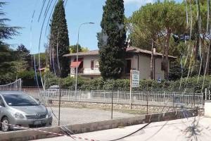 corriere_umbria_pietre