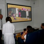 2019-08-06-cinema-pediatria5