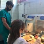 2019-Foto-AnatomiaPatologica-nuovi-lab (7)