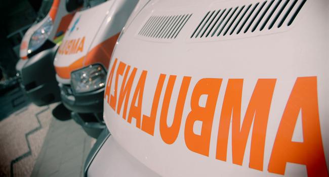 ambulanz_italia