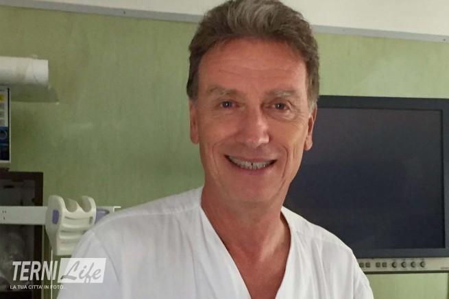 2019-Foto-Aosptr-Prof-MarkRagusa-chirurgiatoracica