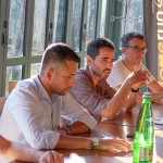Conferenza Stampa StraValnerina 2019 - 7938