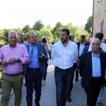 Foto 1 Salvini