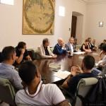 riunione ast (2)