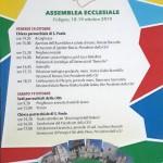 manifesto assemblea regionale