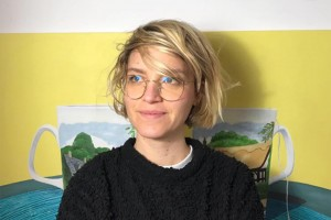 Camille Beauplan