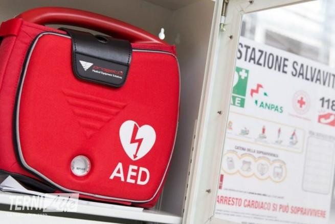 defibrillatore-semiautomatico-rescue-sam
