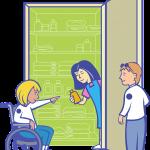 foto-libera-disabilita-healthcare-28798_1280