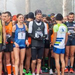 3° Ed. Braconi Half Marathon (2020) - 4985