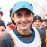 3° Ed. Braconi Half Marathon (2020) - 4988