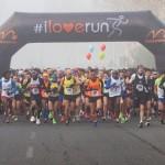 3° Ed. Braconi Half Marathon (2020) - 4994