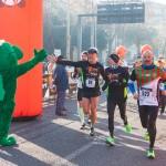 3° Ed. Braconi Half Marathon (2020) - 5161