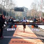 3° Ed. Braconi Half Marathon (2020) - 5183