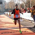 3° Ed. Braconi Half Marathon (2020) - 5195