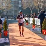 3° Ed. Braconi Half Marathon (2020) - 5211
