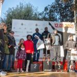 3° Ed. Braconi Half Marathon (2020) - 5658