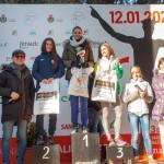 3° Ed. Braconi Half Marathon (2020) - 5689