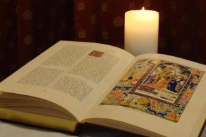 bibbia-620x430