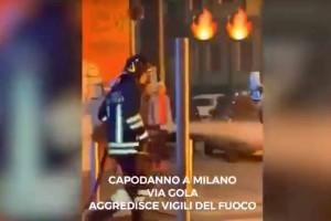 incendio_via_gola