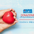 locandina-avis-donazione-19gen