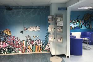 2020-RadioterapiaOncologica-sala-attesa-ok-5