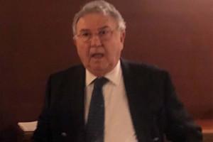 Augusto Luciani