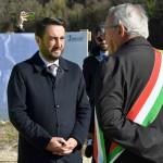 Cancelleri_cantiere_ternirieti_febbraio2020SPR_2473