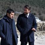 Cancelleri_cantiere_ternirieti_febbraio2020SPR_2792