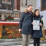san valentino 2020 - festa della promessa (18)