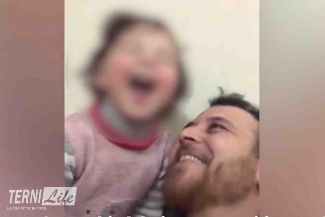 siria_bombe