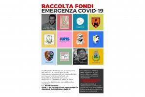 Raccolta fondi Otricoli