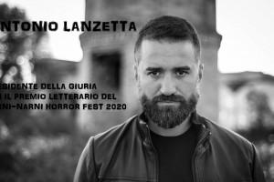 antonio-lanzetta-PRESIDENTE
