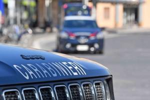 carabinieri_controlli_3aprileSPR_4616